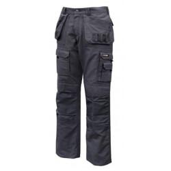 Pantalon multi-poches TEXAS