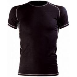 Tee shirt BODYWARMER