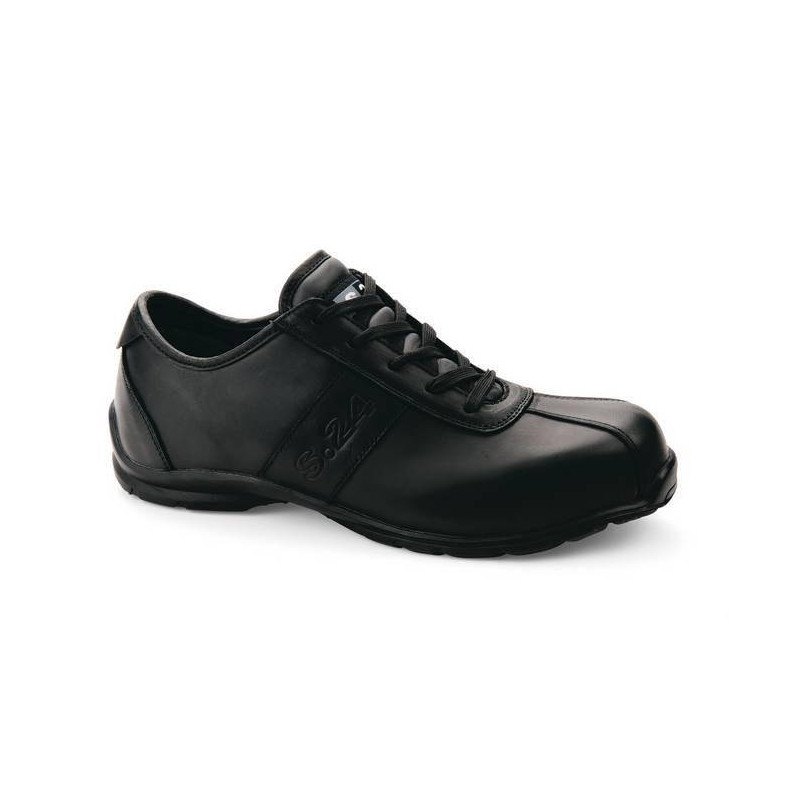 DADDY S3 CHAUSSURES DE SECURITE HOMME