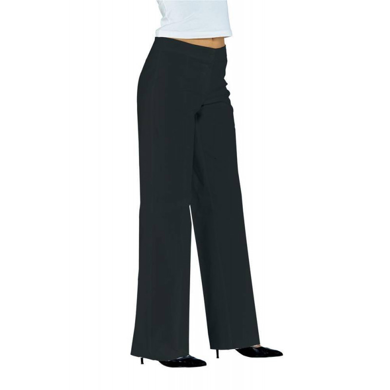 Pantalon Trendy stetch
