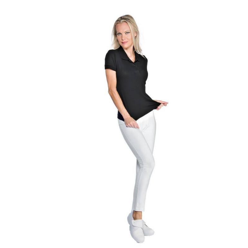 Long leggings Femme