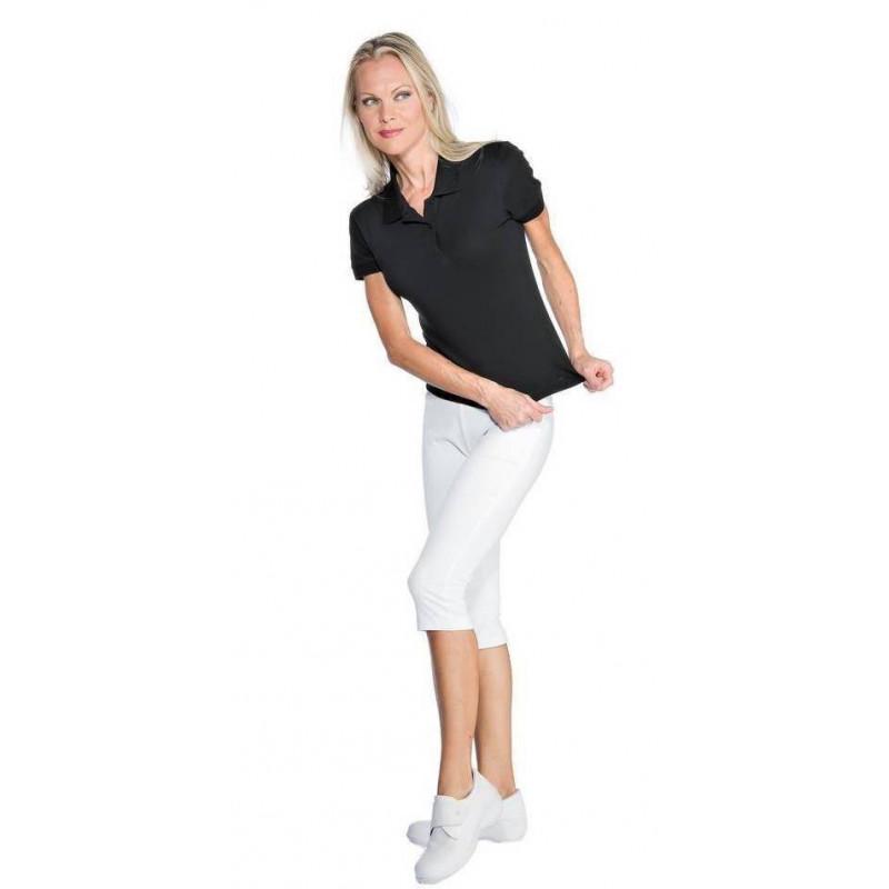 Short leggings femme