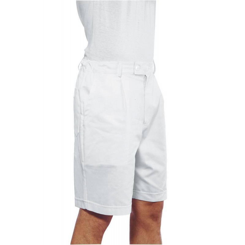 Leggings Pantaloncino Homme