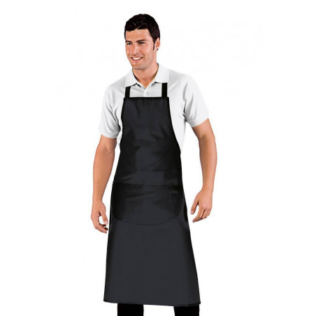 PETTORINA Tablier de cuisine grand modèle