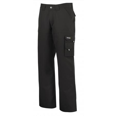 LIVERPOOL Pantalon de travail en coton pour homme