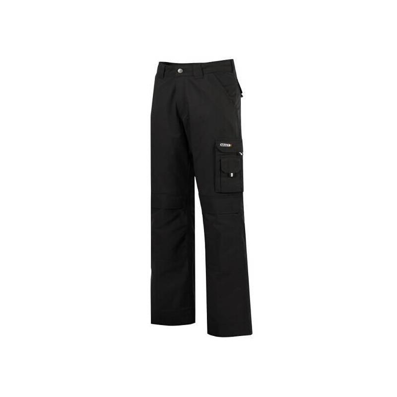 Pantalon de travail MIAMI Homme polycoton