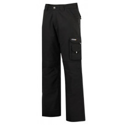 Pantalon de travail  MIAMI Homme coton