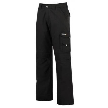 Pantalon de travail  homme en coton MIAMI
