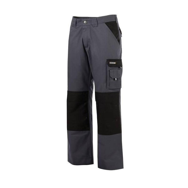 Pantalon de travail BOSTON Femme 245
