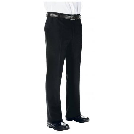 Pantalon de serveur SENZA