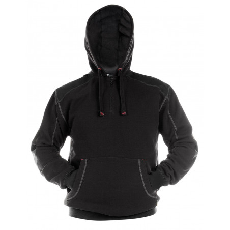INDY sweatshirt de travail renforcé cordura