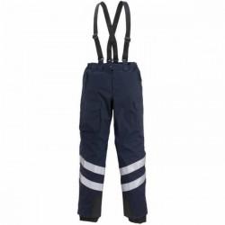 Pantalon HI-VIZ XPERT anti feu