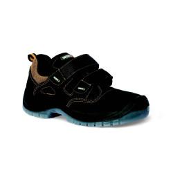 ACHILLES Sandales de sécurité S1P DASSY