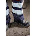 APOLLO Chaussures de sécurité haute thermorésistantes DASSY