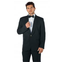 SCIALLE Veste costume homme 1 bouton