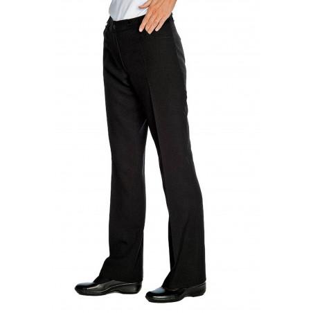 LUCERNA Pantalon de travail femme