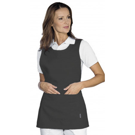 PAPEETE UNI Chasuble de travail femme polyester