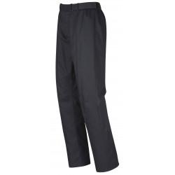 SARENAL Pantalon de cuisine mixte respirant ROBUR