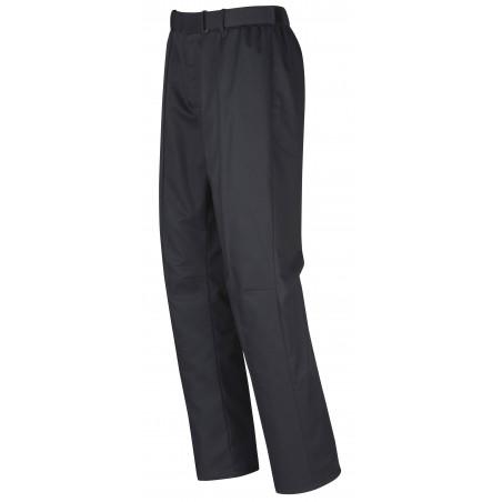 Pantalon de cuisine mixte respirant SARENAL ROBUR