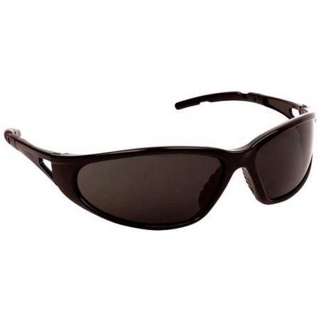 Lot de 10 paires de lunettes de sécurité professionnelles FREELUX Polarisé