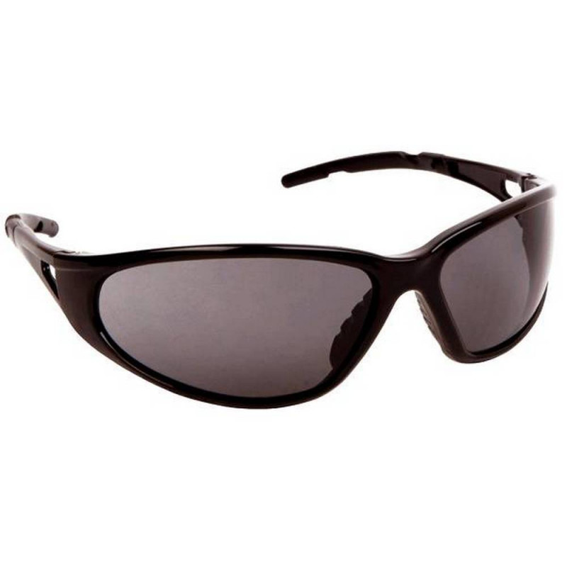 Lot de 10 paires de lunettes de sécurité FREELUX TEINTEES POLARISEES