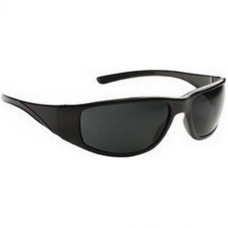Lot de 10 paires de lunettes de sécurité FAIRLUX POLARISEES