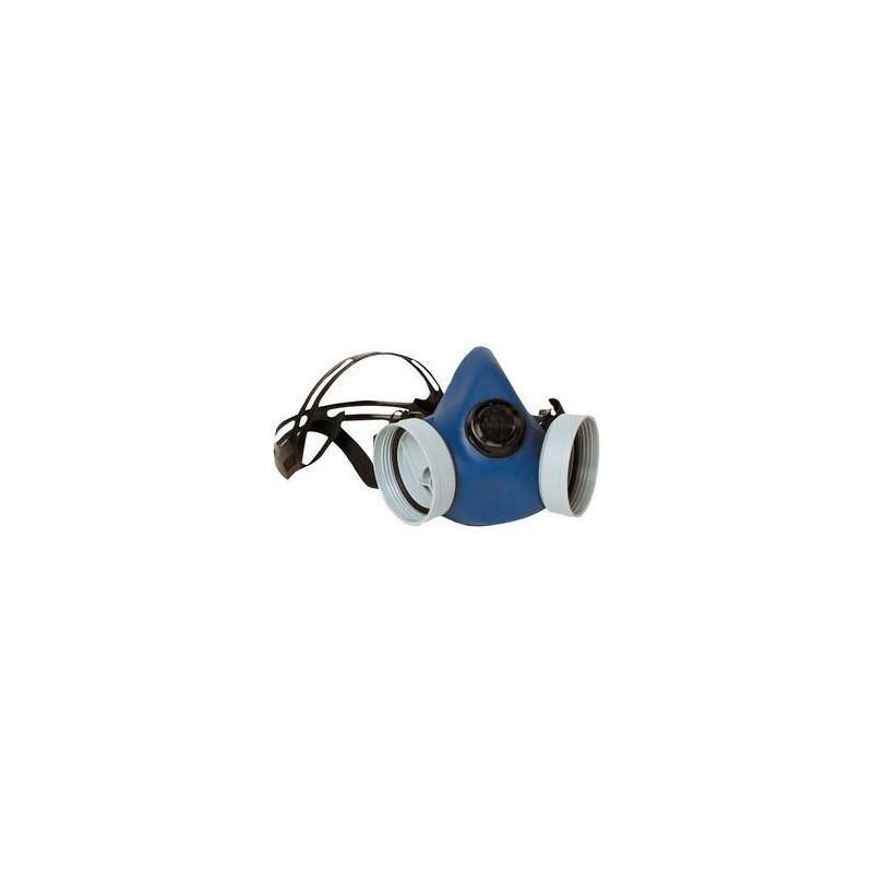 Dmi-masque de protection respiratoire EURMASK