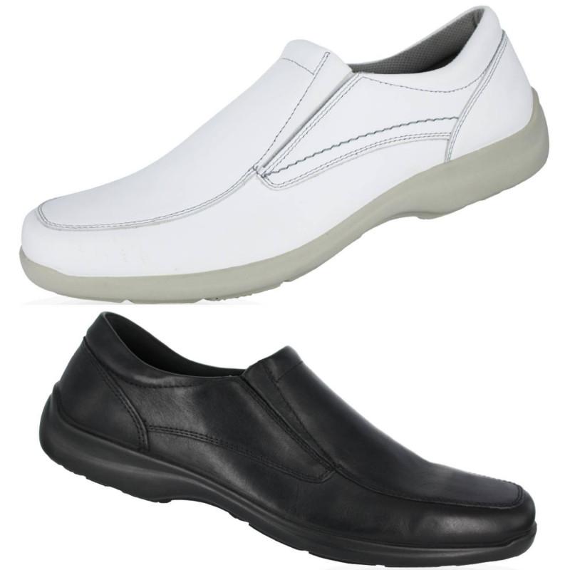 Chaussures REMI non sécurisé