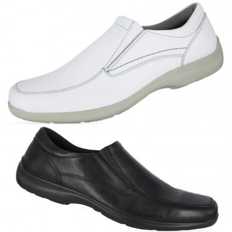 Chaussures REMI non sécurisé DESTOCKEES
