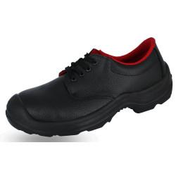 CEROS Chaussures de sécurité basses S3