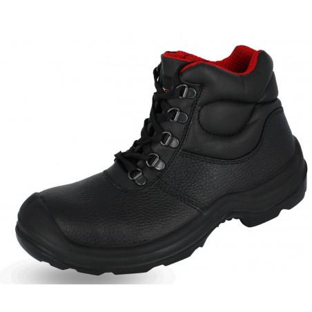 RHINO Chaussures de sécurité hautes S3 DESTOCKEES