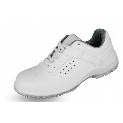 OPTIMA Chaussures de sécurité S1 basse NORDWAYS