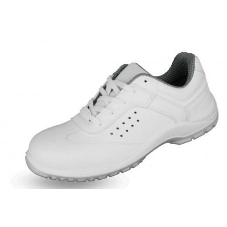 OPTIMA Chaussures de sécurité S1 basses NORDWAYS