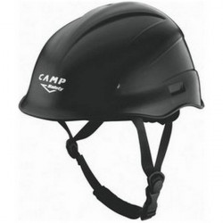SKYLOR PLUS Casque de protection anti-chute