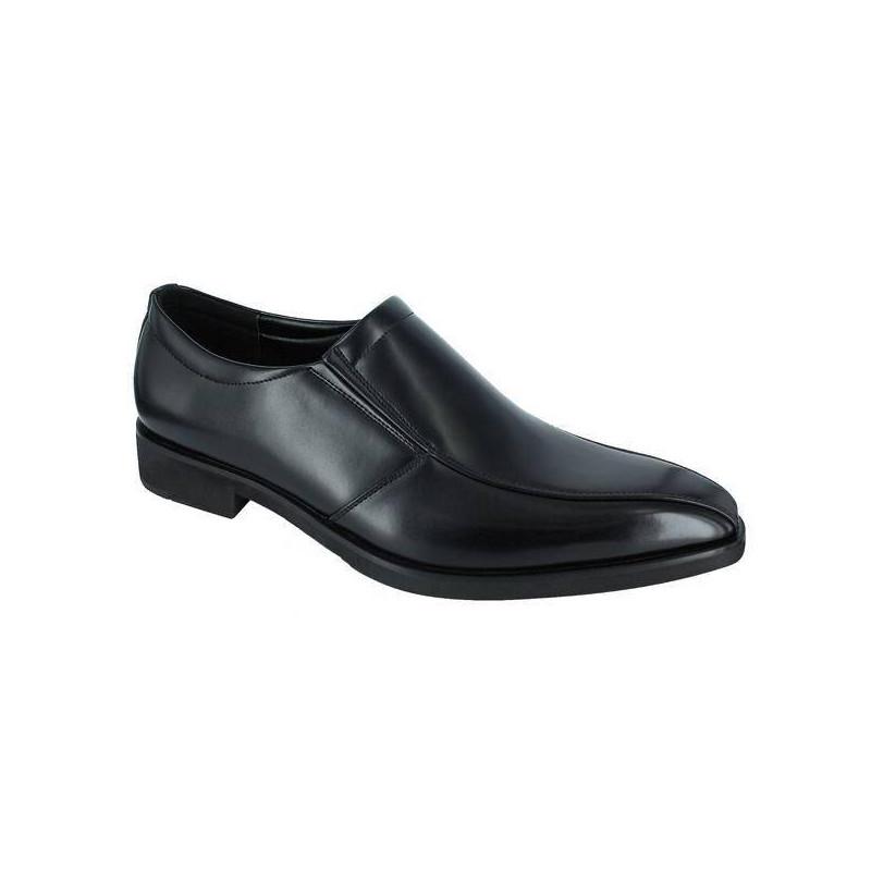 Chaussure de service PASCAL