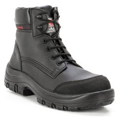 Chaussures de sécurité hautes TOUR S3 SRC