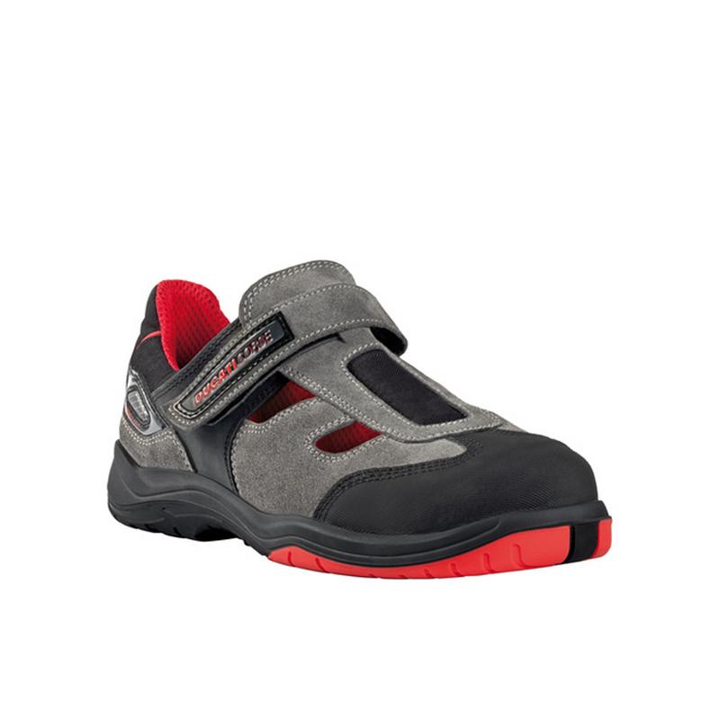 Sandales de sécurité DUCATI RACER