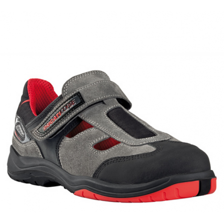 Sandales de sécurité DUCATI® RACER