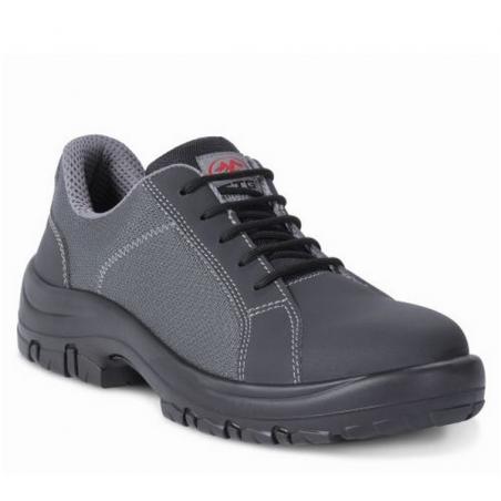 Chaussures de sécurité homme LYON S3 SRC