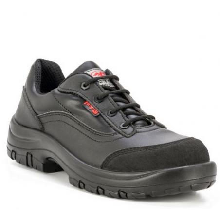 Chaussures de sécurité basses CHATEAU S3 SRC