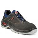 Chaussures de sécurité basses SEVERIN S3 SRC