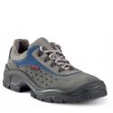 Chaussures de sécurité mixtes WINDY S1 SRC