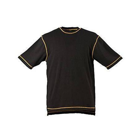 Tee shirt UP