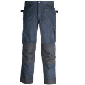 Pantalon de chantier BOUND G JEANS DESTOCKE