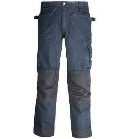Pantalon de chantier BOUND G JEANS DESTOCKE