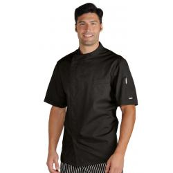 Veste de cuisine homme bga v tements bga v tements for Cuisinier extra