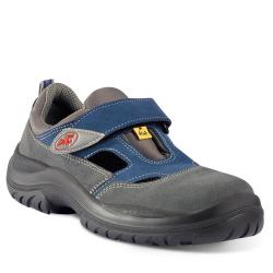 Sandale de sécurité mixte IMPERIALE S1P SRC