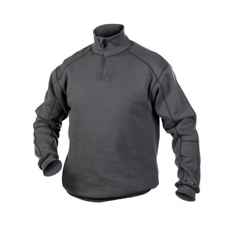 Sweatshirt de travail FELIX