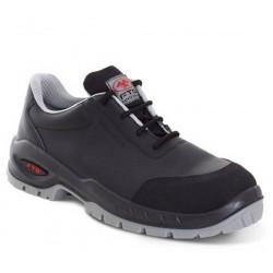 PIPER Chaussures de sécurité basses  S3 SRC