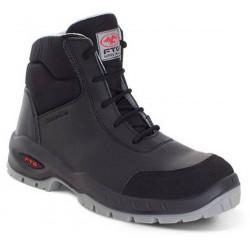 LEGEND Chaussures de sécurité homme hautes S3 SRC